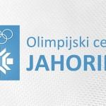 oc-jahorina-novosti