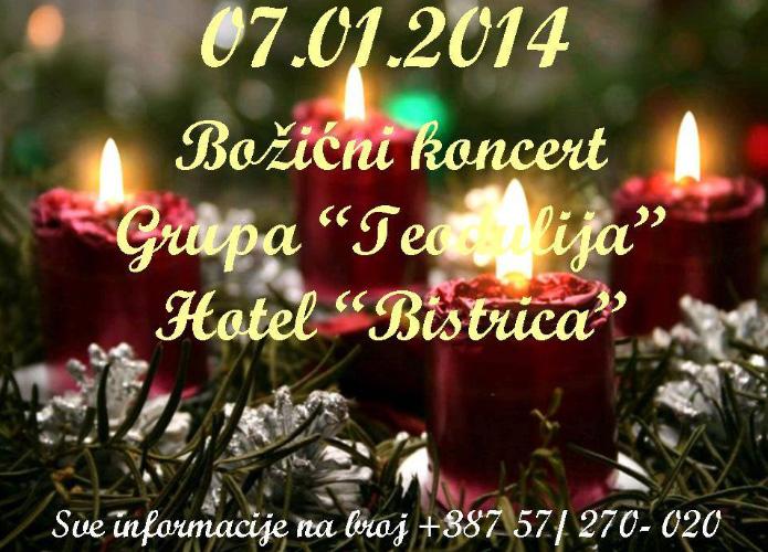 bozicni_koncert