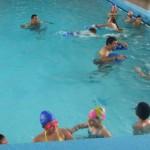 skola_plivanja_jahorina_02