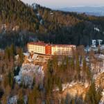 hotel_bistrica_jahorina_jesen_zima