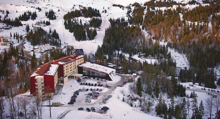 hotel_bistrica_slide