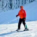 skijanje_jahorina_oc