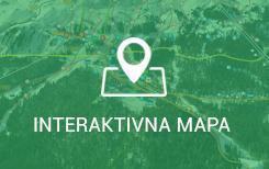 Interaktivna mapa