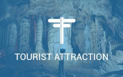 Tourist Attraction