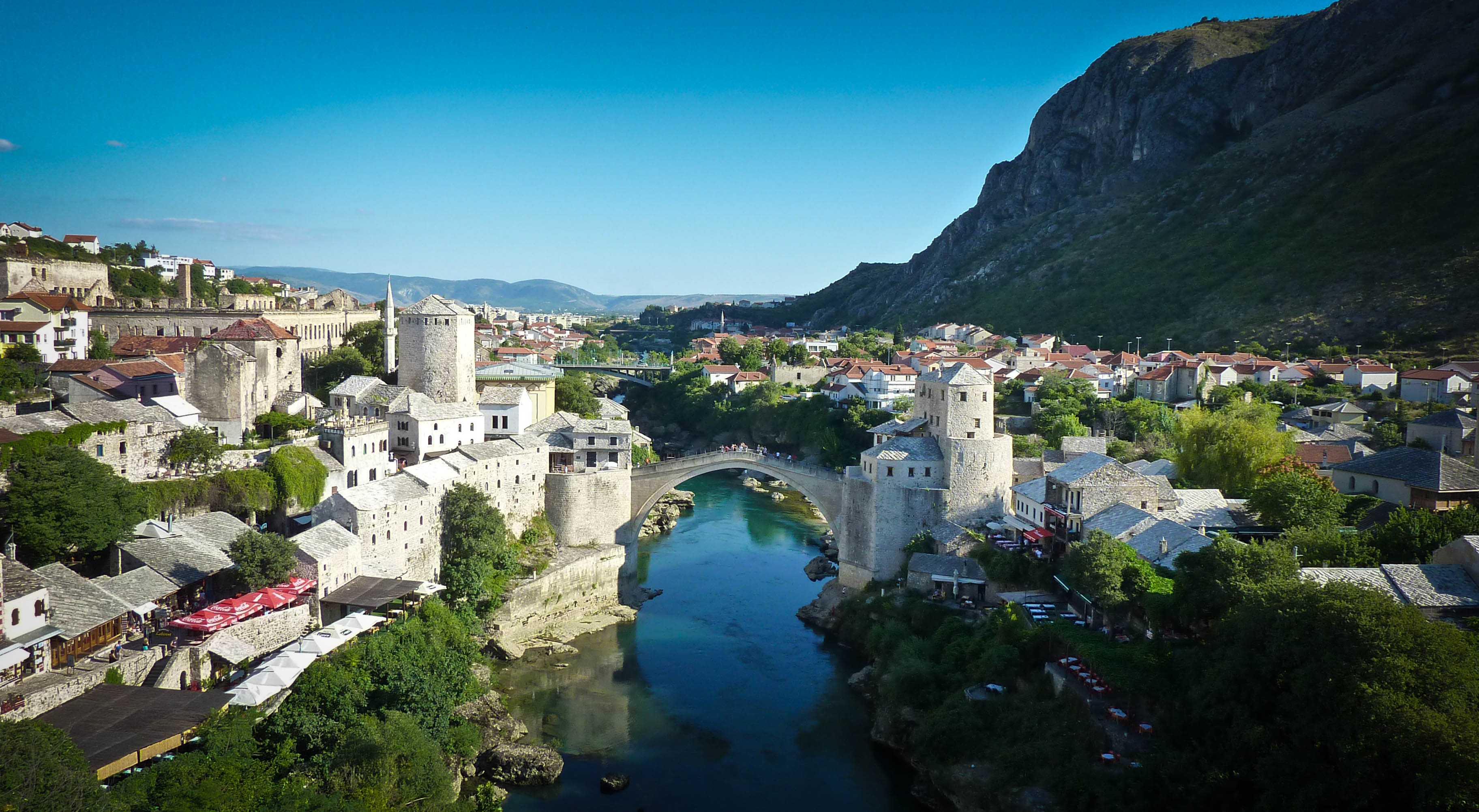 bosnia_mostar_bridge003