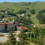 hotel-bistrica-slajd