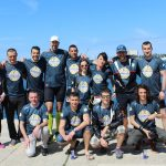 Jahorina Ultra Trail Team(1)