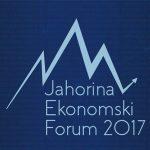 jahorina-2017-33pj7j9378dylcs6pgii2o