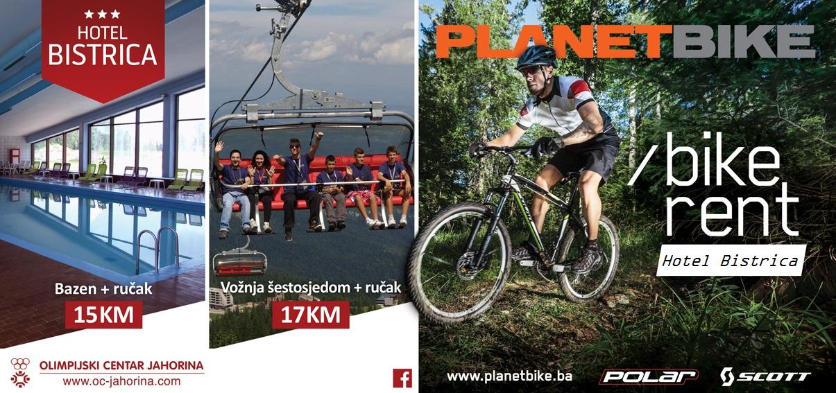 Planet-bike-ponude
