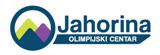 Logo za potpis novi