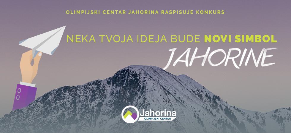 jahorina-maskota-slajder