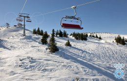 Ski liftovi